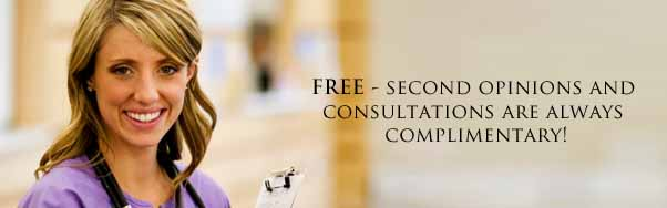 Deal-AffordableDentist-Free-Consultation