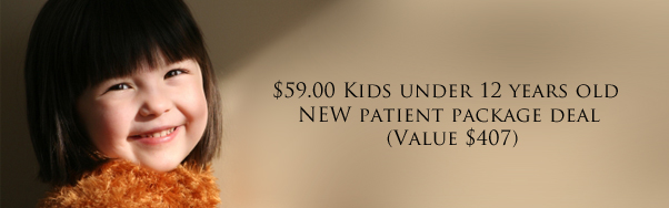Deal-Childrens-Dentist-Arlington-Texas