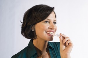 Arlington Invisalign Dentist