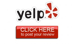 Great dentist review in Arlington TX