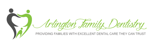 Arlington Family Dentistry - Dr. James La